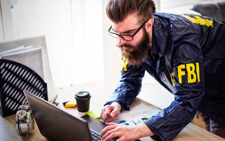 curiosidades bitcoin fbi