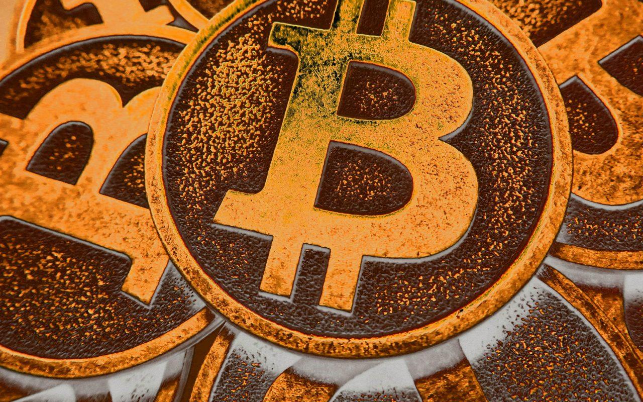 11 Documentários Essenciais Para Entender Sobre Bitcoin