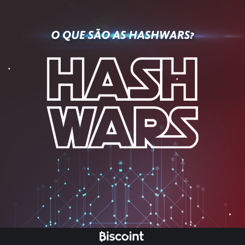 As Hashwars